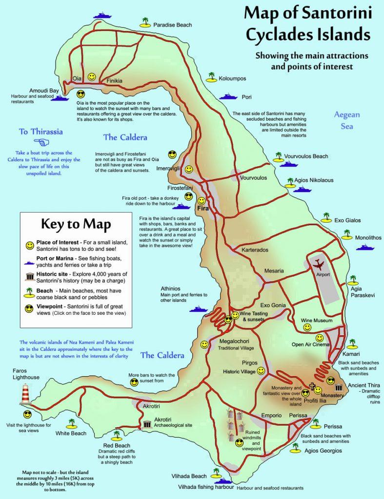 santorini-map-travelpx.net
