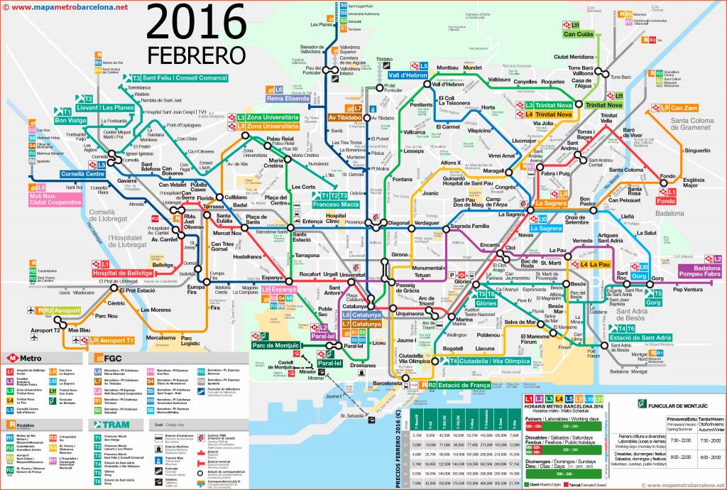 mapa-metro-barcelona-2016-02