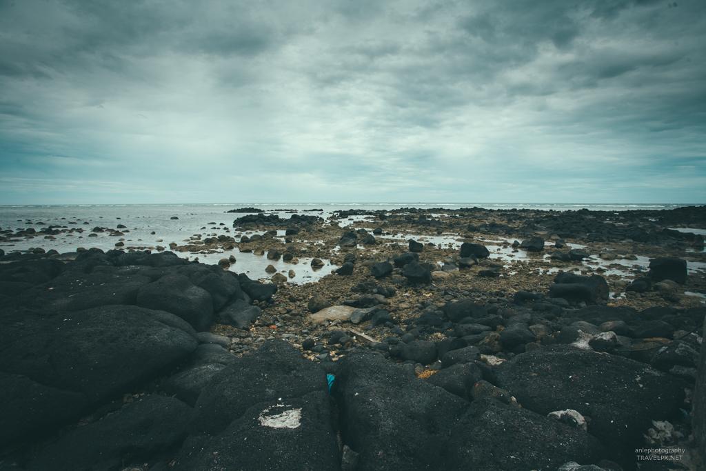 Đảo Lý Sơn - Travelpx.net