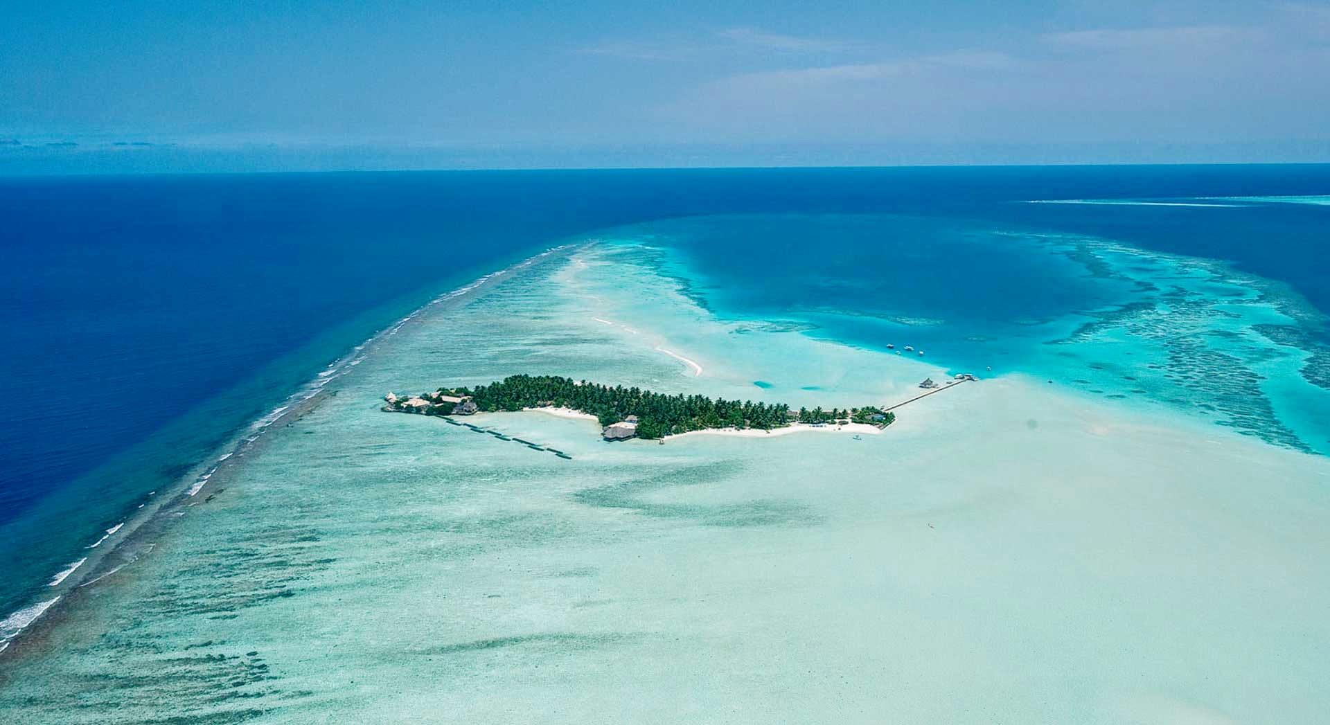 Rihiveli-Beach-Resort - lequyanh.com
