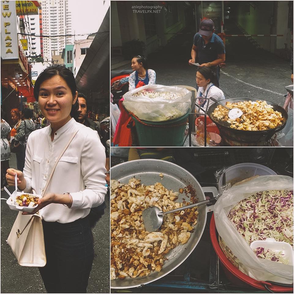 Bangkok Thai Lan - Travelpx.net-1