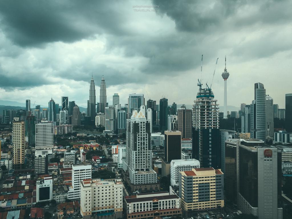 Malaysia - Travelpx.net