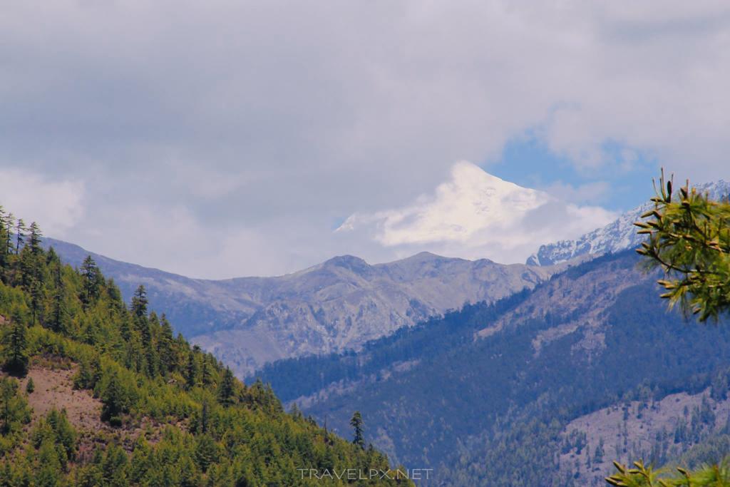 Bhutan - Travelpx.net-22
