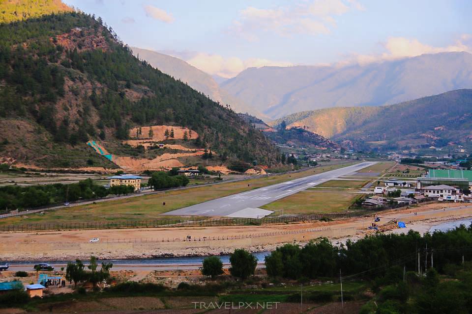 Bhutan - Travelpx.net-23