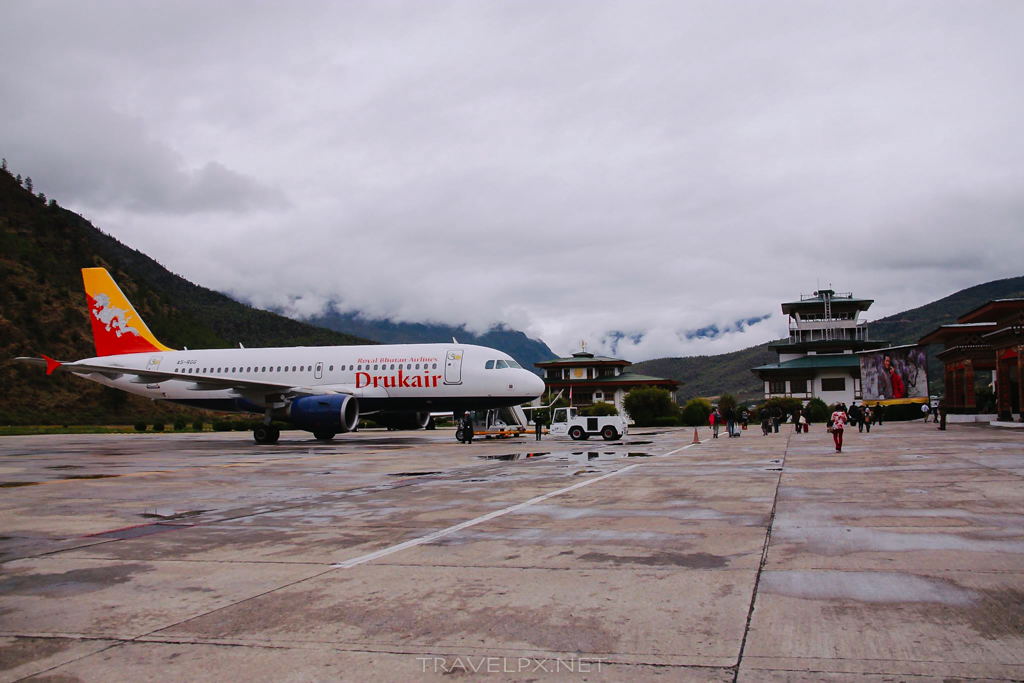 Bhutan - Travelpx.net-25