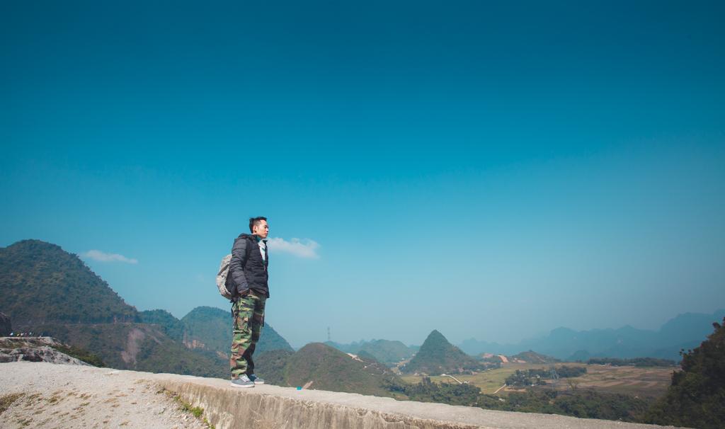 Mộc Châu - travelpx.net