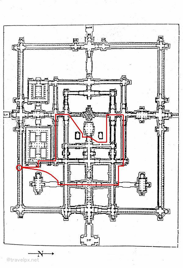 (4)Beng_mealea_map_path