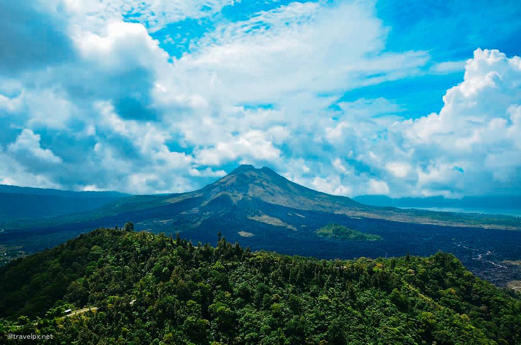Bali - Travelpx-8