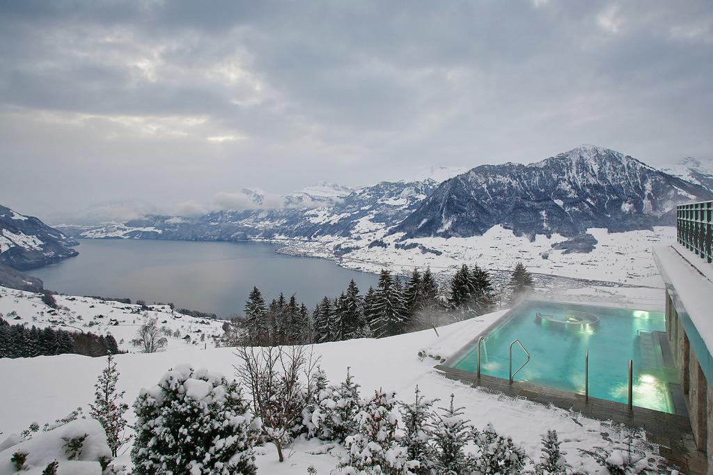 Hotel-Villa-Honegg_Winter_DSC6265-1024x682