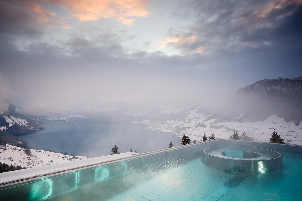 Hotel-Villa-Honegg_Winter_DSC6306-1024x682