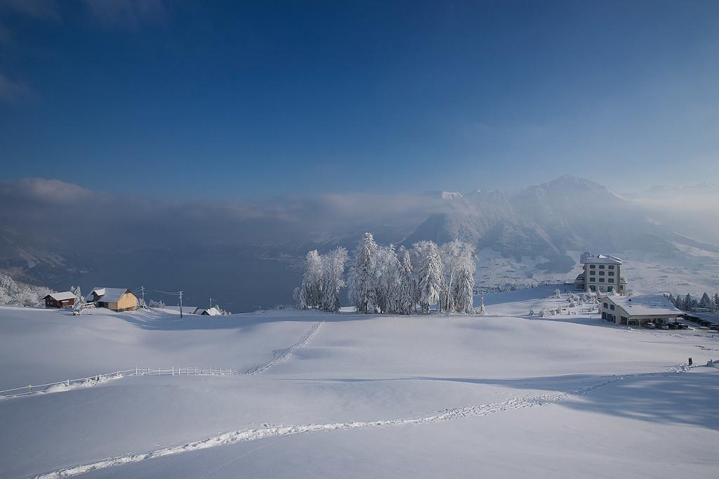 Hotel-Villa-Honegg_Winter_DSC6958-1024x682