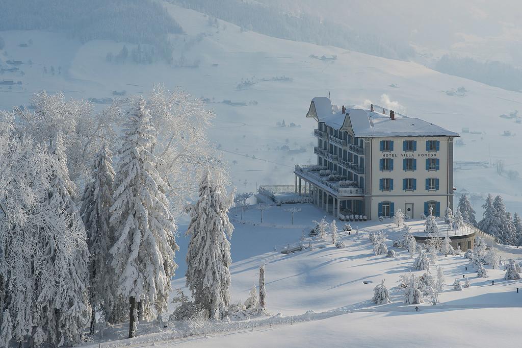 Hotel-Villa-Honegg_Winter_DSC6976_1-1024x682