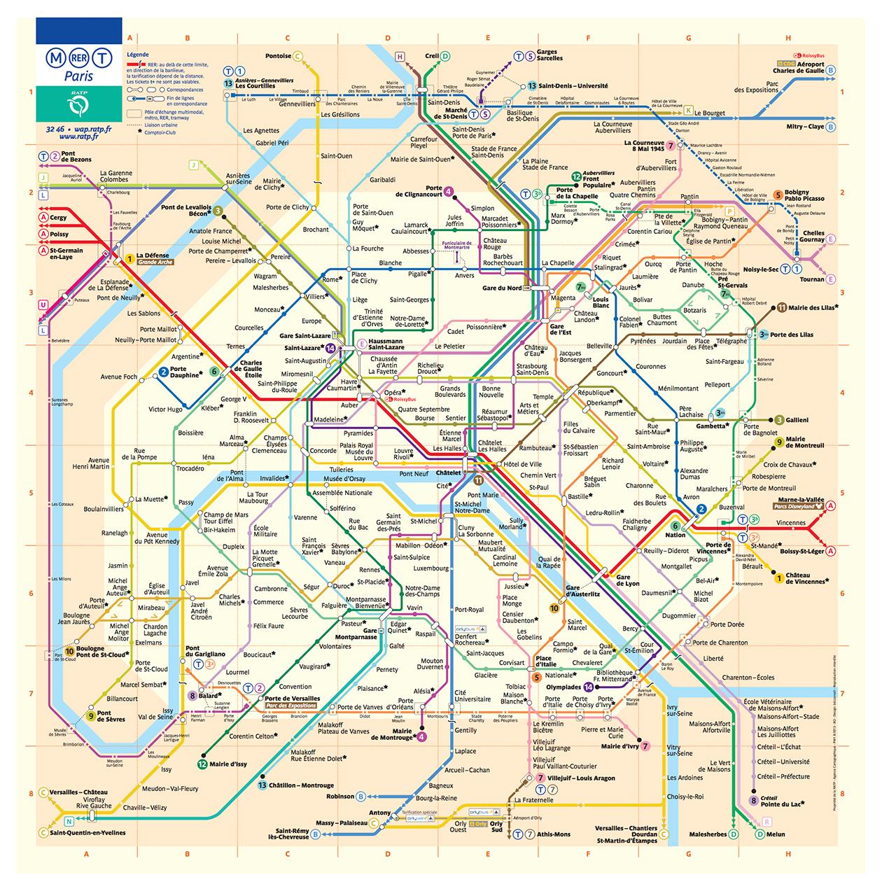 paris-metro-map-2014