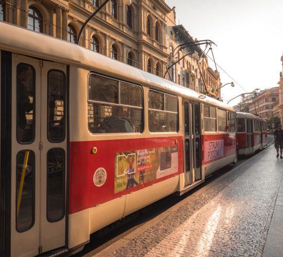 Du lich Prague Travelpx 2