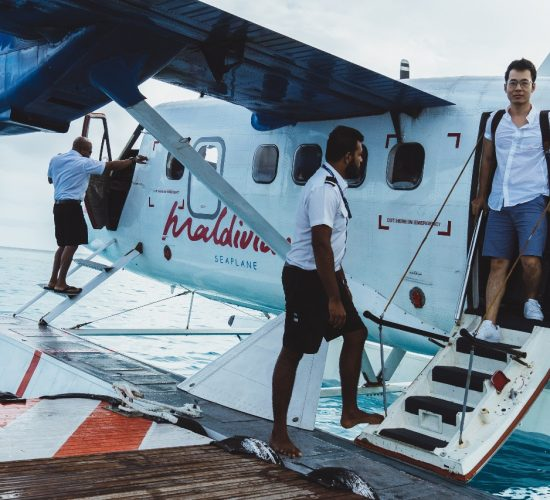 Maldives Travelpx