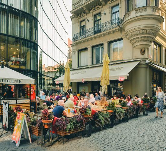 Du lich Prague Travelpx