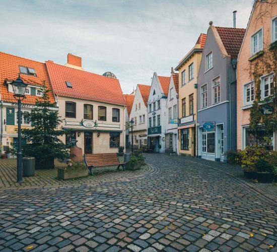 Bremen Travelpx