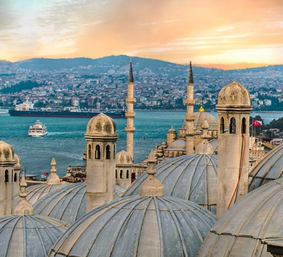 Istanbul Travelpx 11