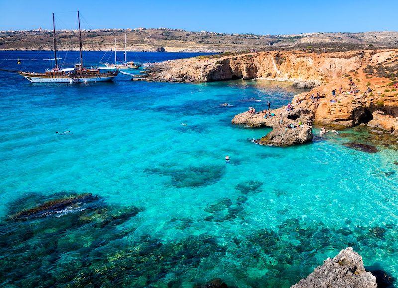 Malta Travelpx